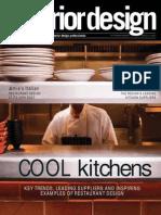 CID-01.pdf