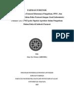 14_01 Pengadaan, PPIC, Dan Kontrol Kualitas Bahan Baku Farmasi Dengan Good Laboratories Practice ISO 17025 Pada Tupoksi Apoteker Dalam Pengadaan Bah