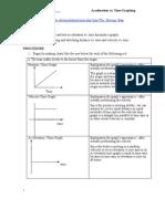 Graph Matching Lab-2