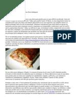 Article   Dietas (12)