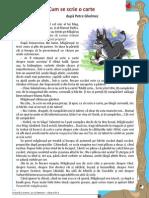 caiet_auxiliar_limba_si_literatura_romana_clasa_a_iiia_unitatea_1_intuitext.pdf
