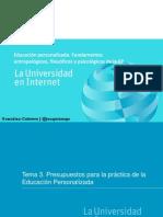 EdP_tema3.1_per65_JMGC