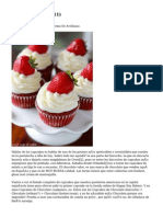 Article   Cupcakes (11)