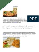 Article   Dietas (13)