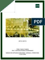 guia litingl III2014-2015.pdf