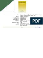 [Efurosibina_E._Adegbija]_Language_Attitudes_in_Su(BookFi.org).pdf