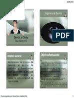 Introduccion de Servicio al Cliente- Version para Estudiantes [Modo de compatibilidad].pdf