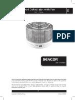41000682-im-en.pdf