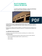FACADES.pdf