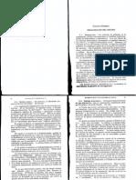 Dromi Roberto J. - Reforma Del Estado y Privatizaciones - Caps. 1 a 3