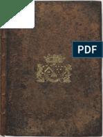 Bauyn Manuscript Volume 1