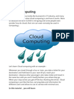 Cloud Computing Guru99.doc