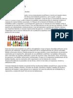 Article   Bebidas (17)