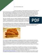 Article   Dietas (16)
