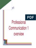 01._Intro_Overview.pdf
