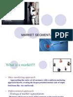 62825894 Market Segment