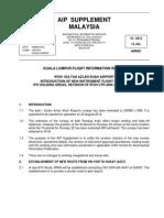 WMKI.pdf