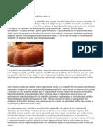 Article   Dietas (18)