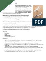Series-Parallel Circuit.pdf