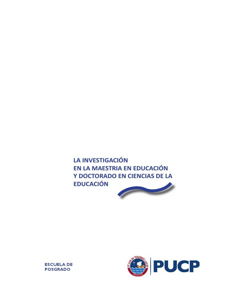 lineas-inves-posgrado-edu-pucp4.pdf