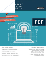 Today Software Magazine N39/2015