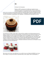 Article   Cupcakes (18)
