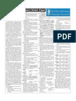 IBPS-PO-V-Prelims-Exam-Paper-Part-I.pdf