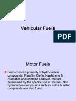 Fuels-IST