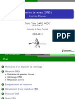 cours-A4.ip-dns
