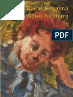 Jean Overton Fuller - The Magical Dilemma of Victor Neuburg