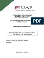 proyecto  KOKORICO Jhonatan Carnero Ballon.doc