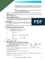 SHM-Theory_E.pdf