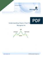 Understanding Classic Chart Patterns