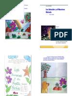 Cuento Impreso Published