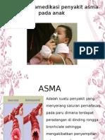 swamedikasi asma.pptx