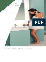 Jaqar_Sanitaryware_Catalogue.pdf