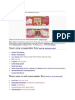 246687366-Dinar-Dirham.pdf