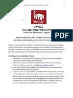 fatwa-imn_berat_kadar_dd_13012011-6-hal.pdf