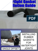 GasketInstallationInstructions_000