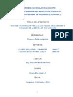 Informe Final Diseño 2