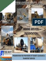 FFK Mining Profile.pdf
