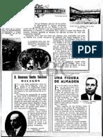 Blanco y Negro 06.08.1933 Pagina 178