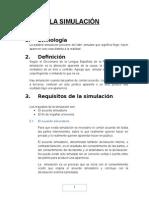 ACTO-JURÍDICO-LA-SIMULACIÓN.docx