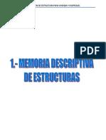 Cálculo Estructural Casa Hospedaje Jr. España c12