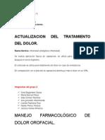 resumen articulos farmacoterapia sexto.docx