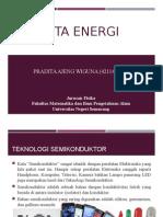 Pita energi.pptx