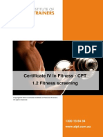 1.2 Fitness Screening-2