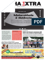 Folha Extra 1413