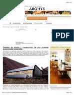 Vivienda experimental sostenible.pdf