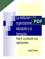 S Ntesis Enriquez E. 2002